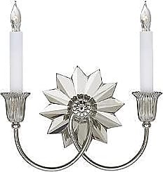 Visual Comfort Huntingdon Double Wall Sconce
