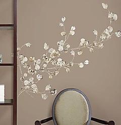 Wandtattoos Wohnzimmer Jetzt Ab Stylight - Wandtattoos für wohnzimmer