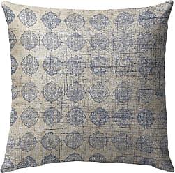 Kavka Designs Lugo Outdoor Pillow - OPI-OP16-16X16-TEL1437