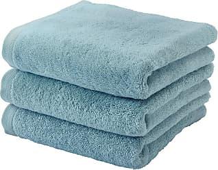 Aquanova London Towel - Aquatic - Hand Towel
