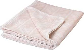 Buy Cheap Woven Cotton Linen Blend Beige Taupe White Reversible Throw Blanket 130 X 180cm Firm In Structure Home Décor