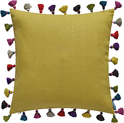 Kissen In Gelb 541 Produkte Sale Bis Zu 61 Stylight