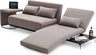 Pleasant Sofa Beds Now Up To 44 Stylight Squirreltailoven Fun Painted Chair Ideas Images Squirreltailovenorg
