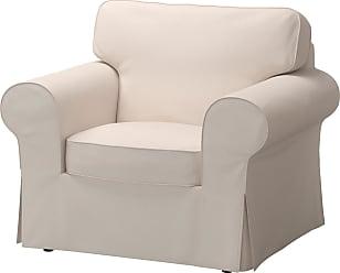 Ohrensessel ikea beige  IKEA® Sessel online bestellen − Jetzt: ab 29,00 € | Stylight