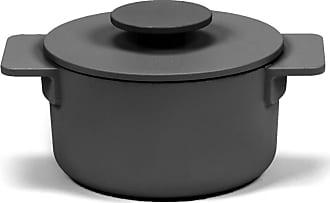 Silicone Nylon Acier Inoxydable Nylon Sans BPA 365 cm Lacor 68276 Pelle /à Poisson Due
