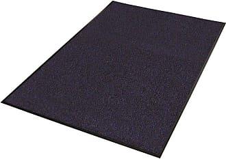 Guardian Floor Protection Platinum Series Indoor Wiper Floor Mat Burgundy, Size: 2 x 11 ft. - 94021155