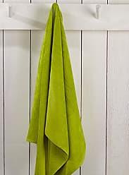 Simons Maison Tropical beach towel 86 x 160 cm