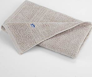 Westpoint Home Southern Tide Performance 5.0 Hand Towel, 16W x 28L, Sand
