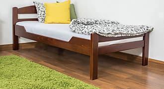 Möbel In Braun Jetzt Bis Zu 53 Stylight
