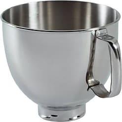 KitchenAid Stand-Mixer Mixing Bowl