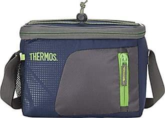 Blau THERMOS 4090.253.150 Kühltasche