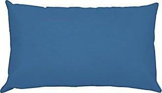 Petrol Blauw Kussens : Kussens in blauw shop merken vanaf u ac stylight
