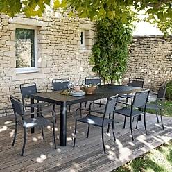 Alinéa® Mobiliers De Jardin - Shoppez 177 produits à jusqu\'\'à −30 ...