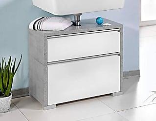 Unterschränke in Weiß: 239 Produkte - Sale: bis zu −17 ...