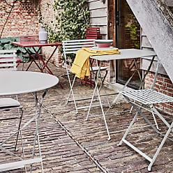 Alinéa® Mobiliers De Jardin - Shoppez 152 produits à jusqu\'\'à −50 ...