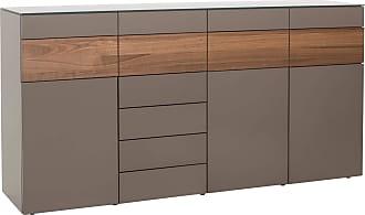 Hulsta Schranke 15 Produkte Jetzt Ab Chf 1 422 00 Stylight