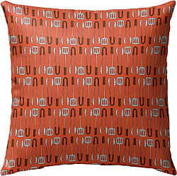 Kavka Designs Grilling Accessories Outdoor Pillow - OPI-OP16-16X16-NOR029