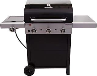 Char-Broil Performance IR 450 3 Burner Gas Grill - 463371116
