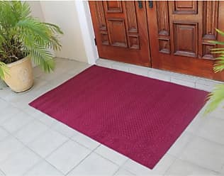 First Impression Quentin Indoor/Outdoor Extra Large Door Mat