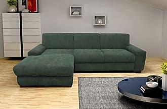 Sofas In Grün 231 Produkte Sale Bis Zu 30 Stylight