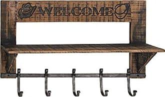 Admirable Furniture By Uma Enterprises Inc Now Shop At Usd Ibusinesslaw Wood Chair Design Ideas Ibusinesslaworg