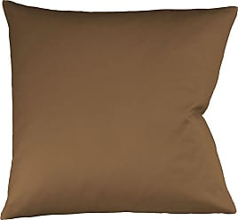 ambiendo 101 produkte stylight. Black Bedroom Furniture Sets. Home Design Ideas