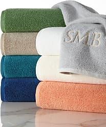 SFERRA Aegean Bath Towel