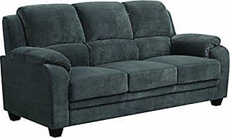 Coaster 506241-CO Sofa