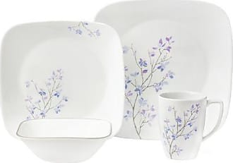 Corelle® Dishes − Browse 584 Items now at USD $3.99+ | Stylight