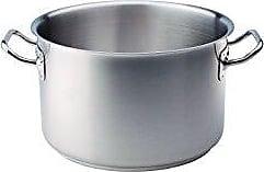 Pentole Agnelli Casserole /à Lait en Aluminium 10/cm Aluminium