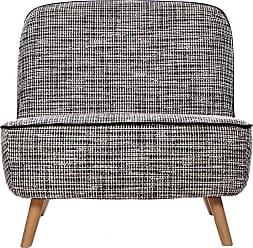 Sessel In Weiß 216 Produkte Sale Bis Zu 25 Stylight