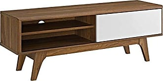 ModWay Modway Envision Mid-Century Modern 44 Inch TV Stand