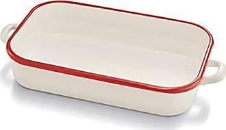 Kitchen Fun 30003669 Batterie de cuisine en acier inoxydable