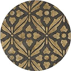 Thirstystone Museum Ebony Cork Trivet