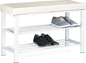 Schuhregale in weiß produkte sale ab u ac stylight