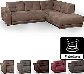 Cavadore Sofas Online Bestellen Jetzt Ab 197 77 Stylight