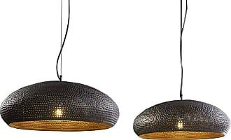 Design Slaapkamer Lamp : Lampen slaapkamer − producten van merken stylight