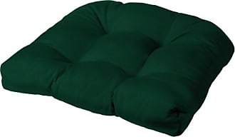 Cushion Source 21 x 21 in. Solid Sunbrella Chair Cushion