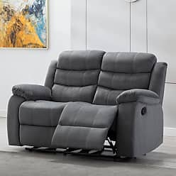 Outstanding Furniture By Ac Pacific Now Shop Up To 20 Stylight Caraccident5 Cool Chair Designs And Ideas Caraccident5Info