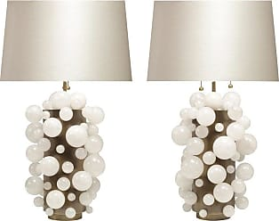 Table Lamps By 1stdibs Now At