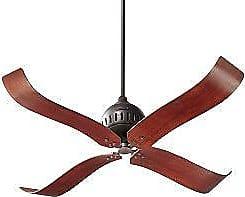 Quorum International Jubilee Ceiling Fan