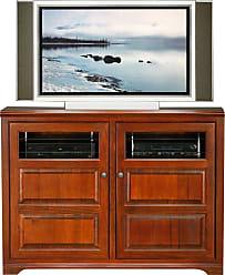 Eagle Furniture Savannah 55 in. Flat-Panel Entertainment Center - 92552PLCC