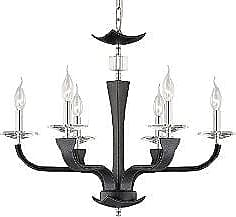 Eurofase Lighting Pella Chandelier