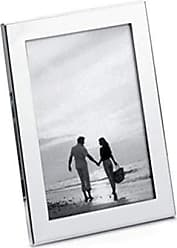 4 by 6-Inch Graphite Torre /& Tagus 902447B Linus Chiseled Brushed Photo Frame