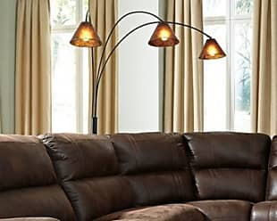 Ashley Furniture Floor Lamps Browse 13 Items Now Up To 55