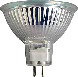PROGRESS P7832-01 Halogen lamp
