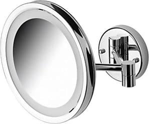 Vergrotende Spiegels (Badkamer) − 22 Producten van 8 Merken | Stylight