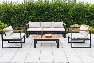 Loungemöbel Garten 252 Produkte Sale Bis Zu 25 Stylight