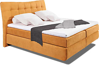 Home24 Betten 7 Produkte Jetzt Ab 84999 Stylight