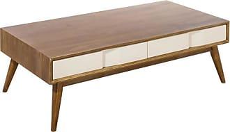 revendeur 7e7bd 27f5b Tables Basses - 366 produits - Soldes : jusqu''à −54 ...